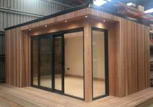 garden-office-tunstall-garden-buildings-126