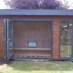 garden-office-tunstall-garden-buildings-127