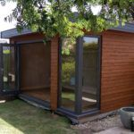 garden-office-tunstall-garden-buildings-128