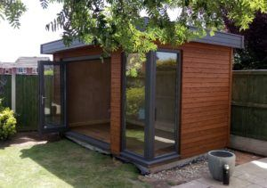 garden-office-tunstall-garden-buildings-128