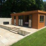 garden-office-tunstall-garden-buildings-129