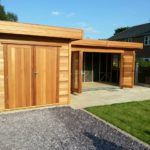 garden-office-tunstall-garden-buildings-131