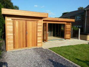 garden-office-tunstall-garden-buildings-131