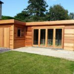 garden-office-tunstall-garden-buildings-132