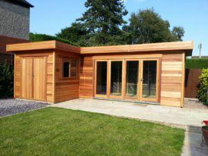 garden-office-tunstall-garden-buildings-132
