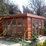 garden-office-tunstall-garden-buildings-133