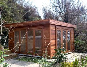 garden-office-tunstall-garden-buildings-133