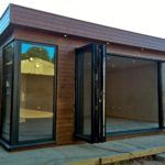 garden-office-tunstall-garden-buildings-136