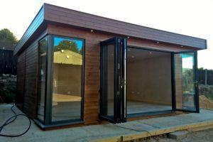 garden-office-tunstall-garden-buildings-136