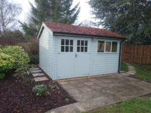 workshops-tunstall-garden-buildings-56