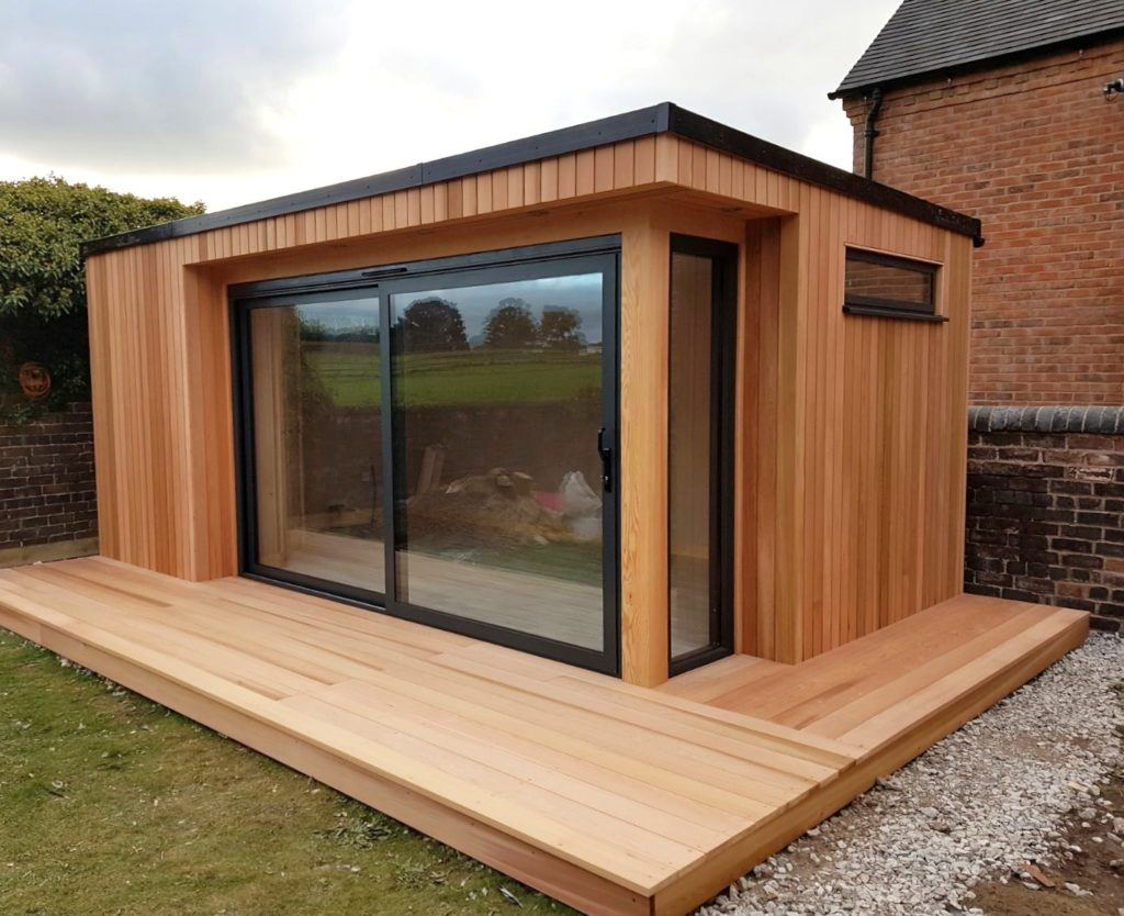 cedar-garden-office-tunstall-garden-buildings
