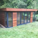 garden-office-144-tunstall-garden-office