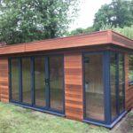 garden-office-145-tunstall-garden-buildings