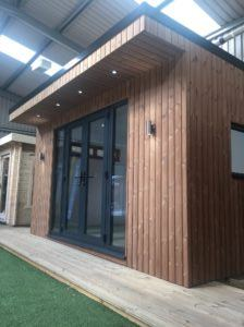 garden-office-150-tunstall-garden-buildings