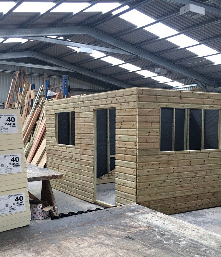 manufacturing-site-4-tunstall-garden-buildings