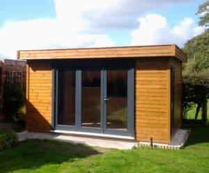 garden-office-155-tunstall-garden-buildings