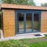 garden-office-156-tunstall-garden-buildings