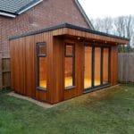 garden-office-157-tunstall-garden-buildings