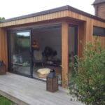 garden-office-160-tunstall-garden-buildings