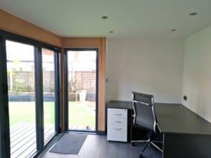 garden-office-163-tunstall-garden-buildings