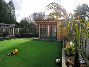 garden-office-164-tunstall-garden-buildings