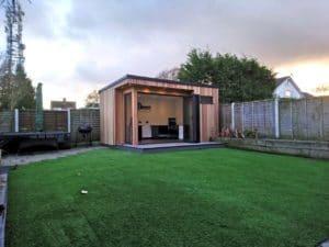 garden-office-165-tunstall-garden-buildings