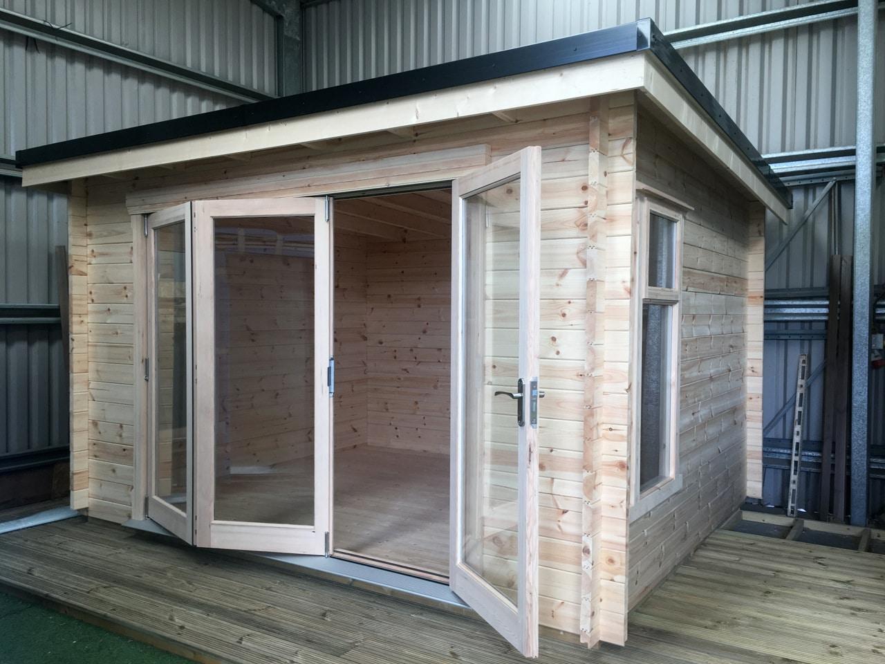 ex-display-pent-log-cabin-tunstall-garden-buildings