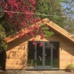 bespoke-garden-studio-tunstall-garden-buildings-10