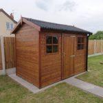 hobby-garden-shed-1-tunstall-garden-buildings
