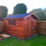 hobby-garden-shed-10-tunstall-garden-buildings