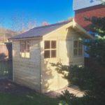 hobby-garden-shed-11-tunstall-garden-buildings