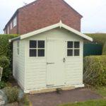 hobby-garden-shed-12-tunstall-garden-buildings