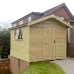 hobby-garden-shed-13-tunstall-garden-buildings