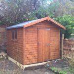 hobby-garden-shed-14-tunstall-garden-buildings