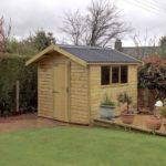 hobby-garden-shed-15-tunstall-garden-buildings