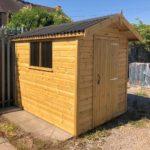 hobby-garden-shed-16-tunstall-garden-buildings