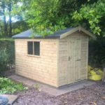 hobby-garden-shed-4-tunstall-garden-buildings