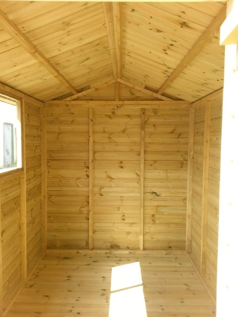 Hobby Garden Sheds Hobby Sheds For Sale Tunstall Garden