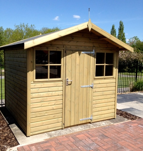 hobby-garden-shed-6-tunstall-garden-buildings