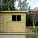 hobby-garden-shed-7-tunstall-garden-buildings