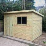 hobby-garden-shed-8-tunstall-garden-buildings