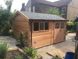 workshops-59-tunstall-garden-buildings