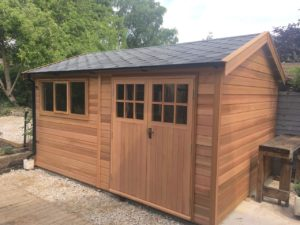 workshops-60-tunstall-garden-buildings