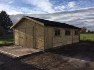 workshops-62-tunstall-garden-buildings