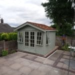 summerhouses-tunstall-garden-buildings-54