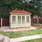 summerhouses-tunstall-garden-buildings-55