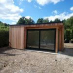 garden-office-166-tunstall-garden-buildings