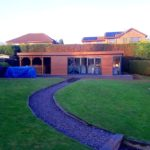 bespoke-garden-studio-76-tunstall-garden-office