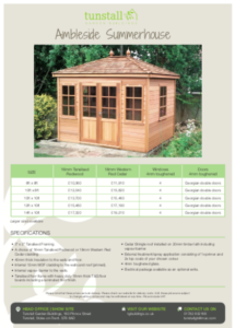 Ambleside_Summerhouse_PDF