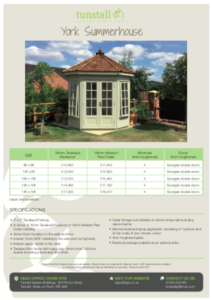York_Summerhouse_PDF